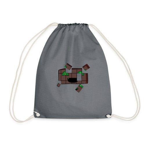 ChokoH - Mochila saco