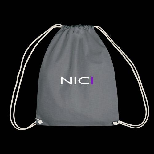 NICI logo WHITE - Jumppakassi