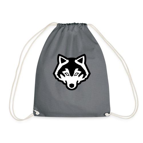 wolfpb - Turnbeutel