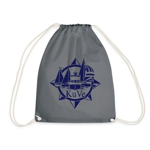KuVe-logo (1) - Jumppakassi