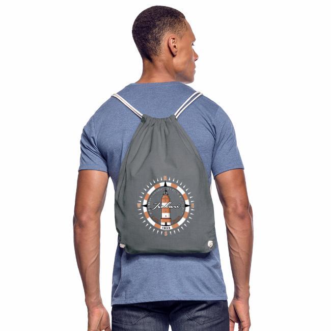 ISOKARI MAJAKKA Kompassi tekstiilit, lahjatuotteet