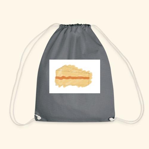 IMG 1550 - Drawstring Bag