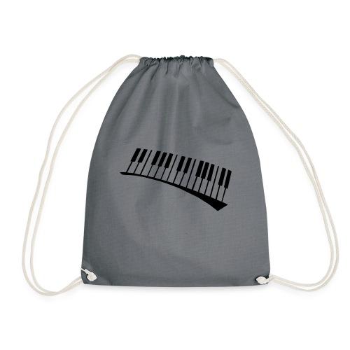 Piano - Mochila saco