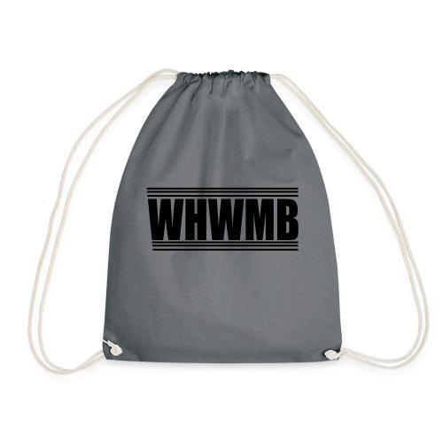 WHWMB - Sac de sport léger