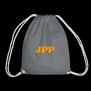jpp - Sac de sport léger