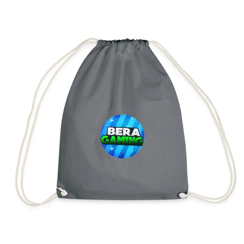 Bera Gaming Hoodies & Shirts - Gymtas