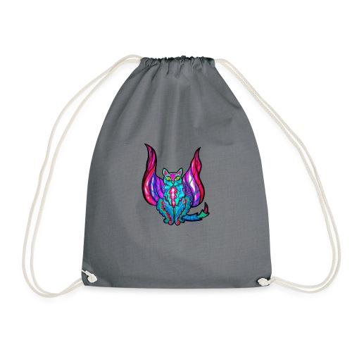 16920949-dt - Drawstring Bag
