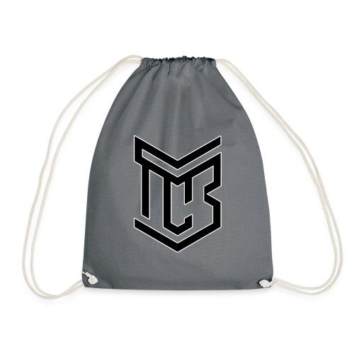 TCR - Drawstring Bag