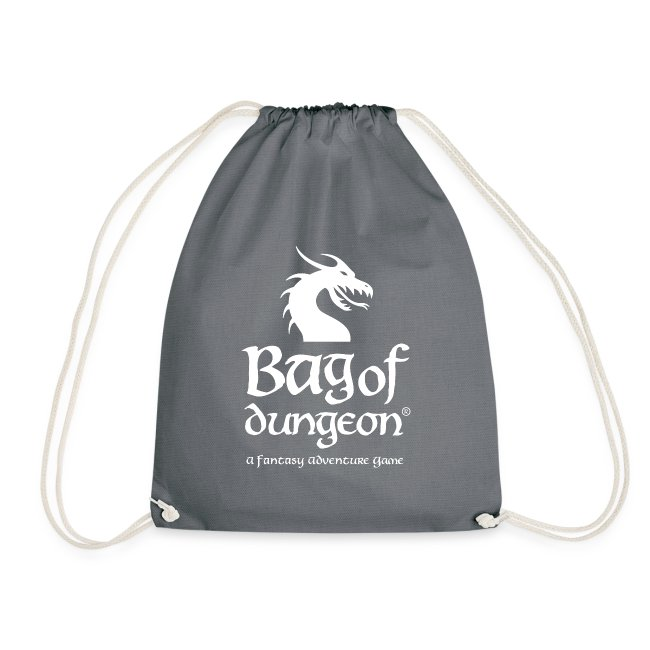 Bag of Dungeon