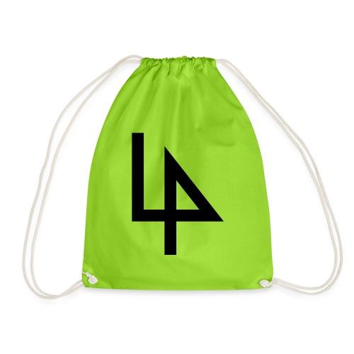 4 - Drawstring Bag