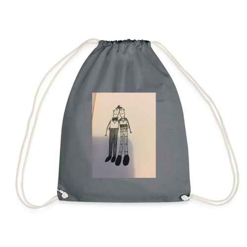 7BFBE9BF E4E5 4C03 BA70 85DE974A6292 - Drawstring Bag