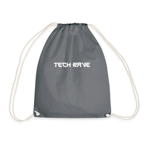 TechRave - Gymbag