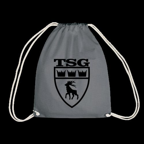 TSGWappen - Turnbeutel