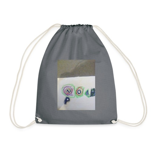 1540554422010 1121792448 - Drawstring Bag