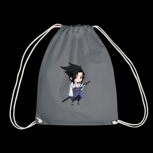 Sasuke - Sac de sport léger