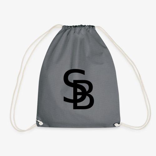 symbole SB - Sac de sport léger