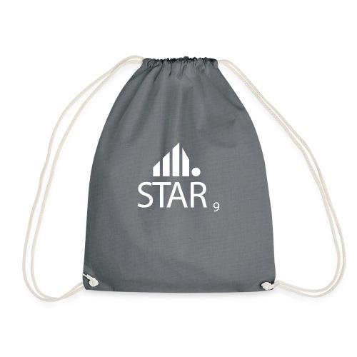 Star9 shirt woman - Gymbag