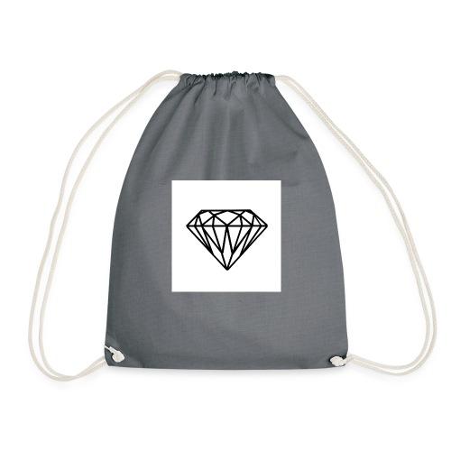 Diamante - Sacca sportiva