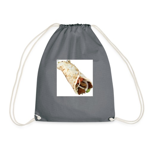 Durum Tøj - Sportstaske