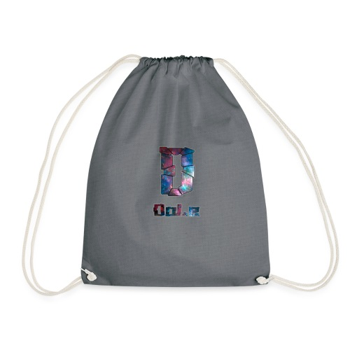 DoLe clan hoodie - Gymbag