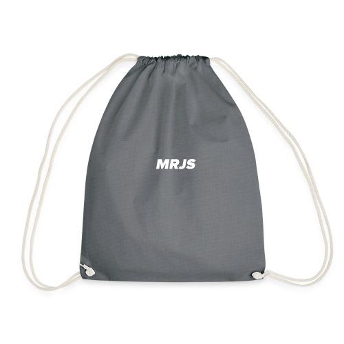 MRJS Bag - Sac de sport léger
