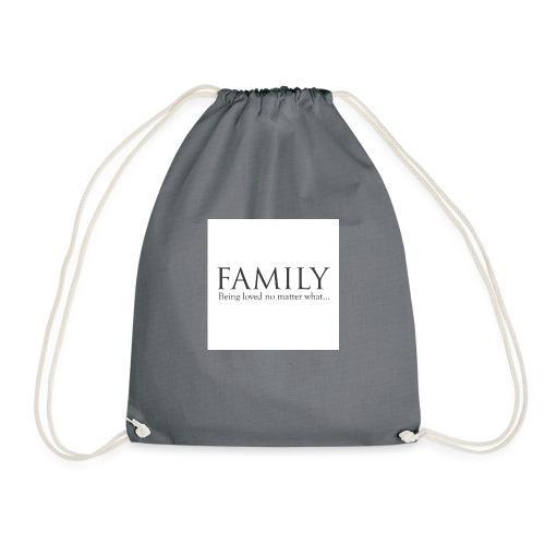 36d_family - Gymbag