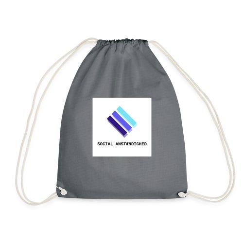 logo - Sportstaske