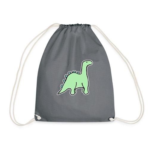 dinosaurus - Gymtas