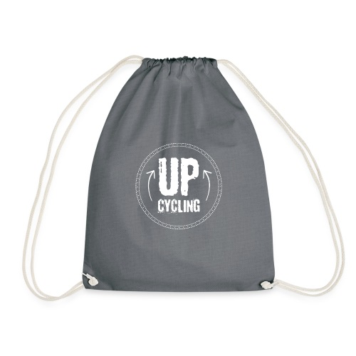 Upcycling - Turnbeutel