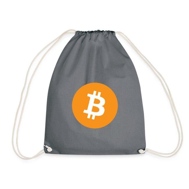 Bitcoin Classic Line
