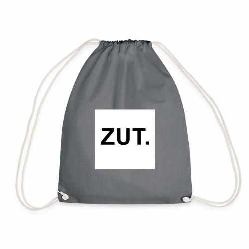 ZUT - Sac de sport léger