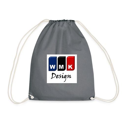 WMKDesign1 - Mochila saco