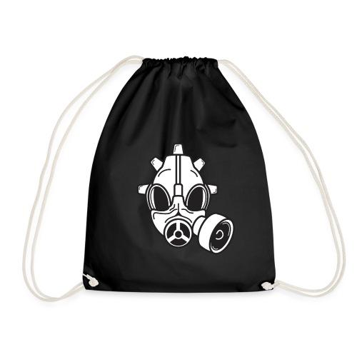 Underground - Drawstring Bag