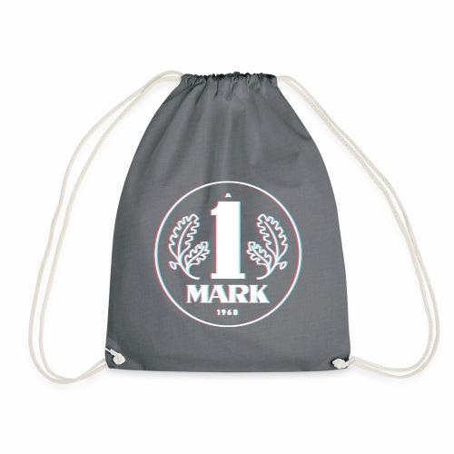 Ostmark 3D - Drawstring Bag
