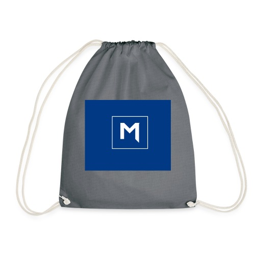 iko2u - Drawstring Bag