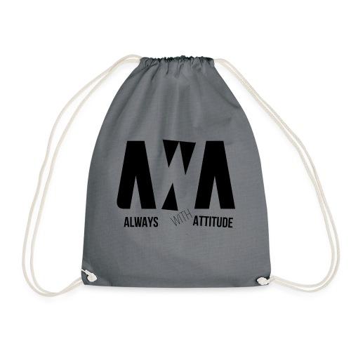 AWA B - Turnbeutel