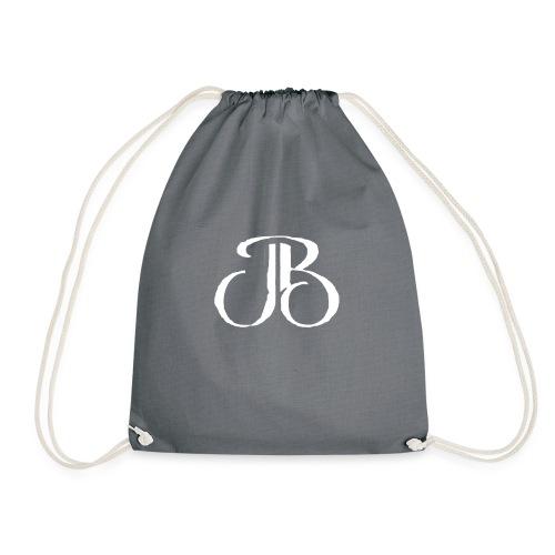 Original JB design - Drawstring Bag
