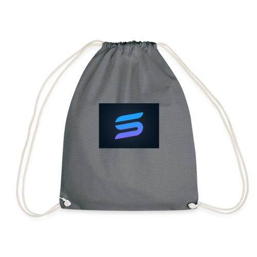 SkyMaster - Sportstaske