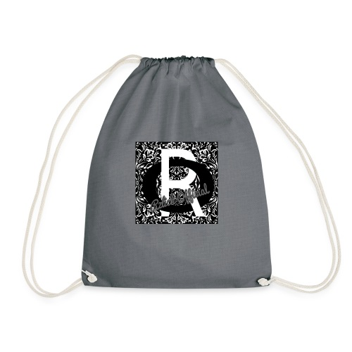 Rzlick-Official - Drawstring Bag