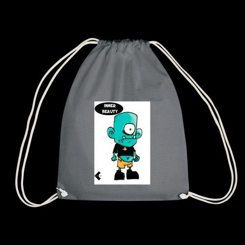 POLIFY - Drawstring Bag