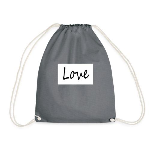 Capture23 - Drawstring Bag