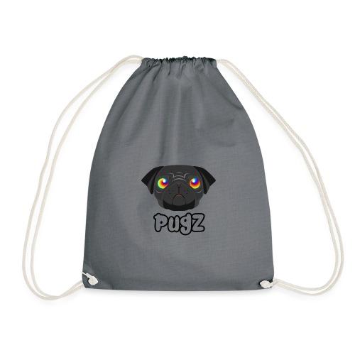 PugZ - Gymnastikpåse