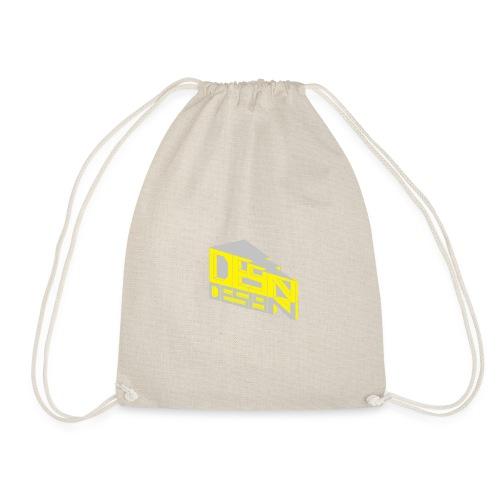 Degndesign - Sportstaske