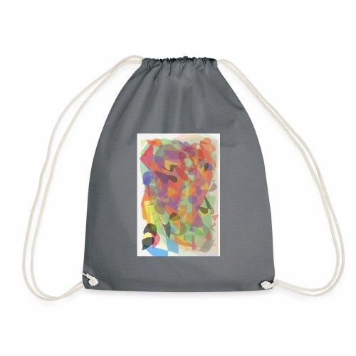 1539311358772 - Drawstring Bag