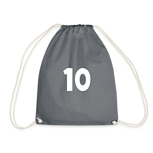 Top10FreshThings shop - Drawstring Bag