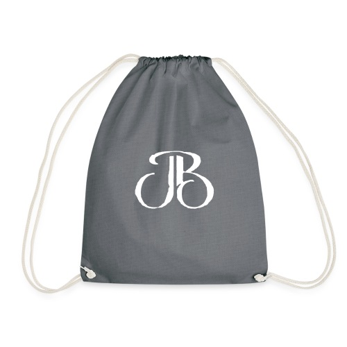 Original JB design - Drawstring Bag