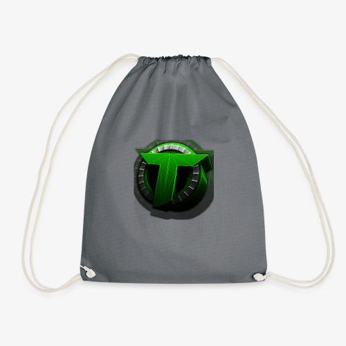 TEDS MERCHENDISE - Gymbag