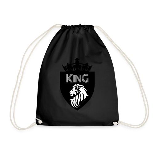 king - Sac de sport léger