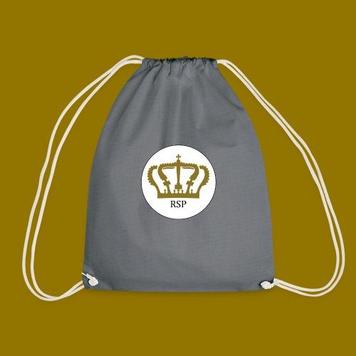 RoyalSiPlus Krone - Turnbeutel