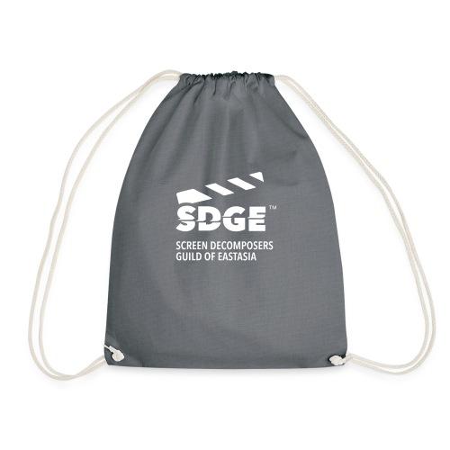 Screen Decomposers Guild of Eastasia - Sac de sport léger
